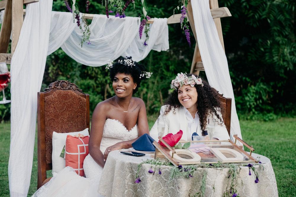 WSPCO-08122017-DaJa-Odalis-Wedding-Preview-137.jpg