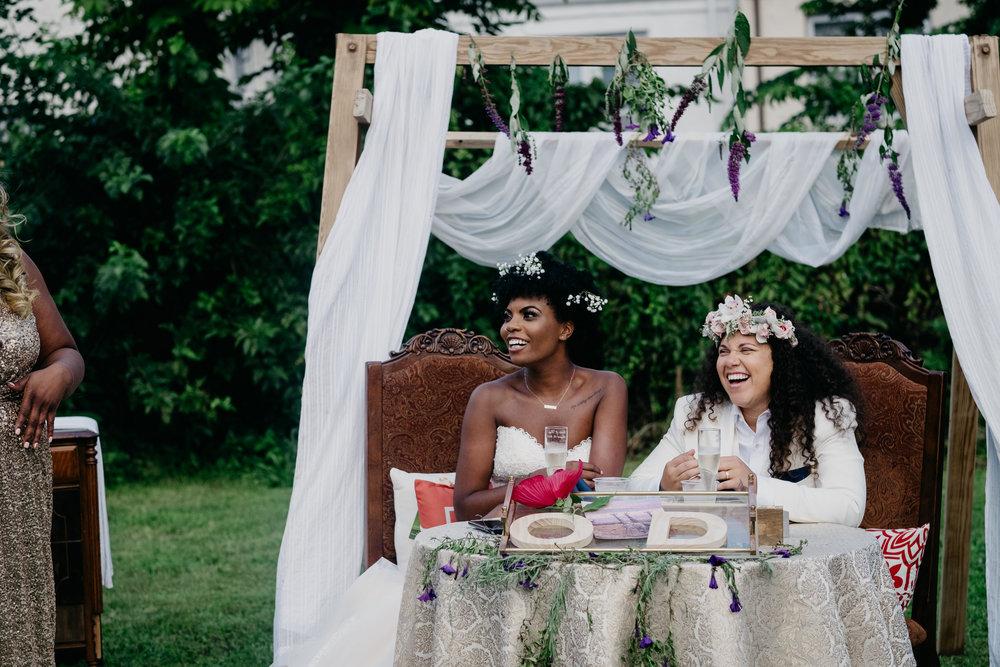 WSPCO-08122017-DaJa-Odalis-Wedding-Preview-140.jpg