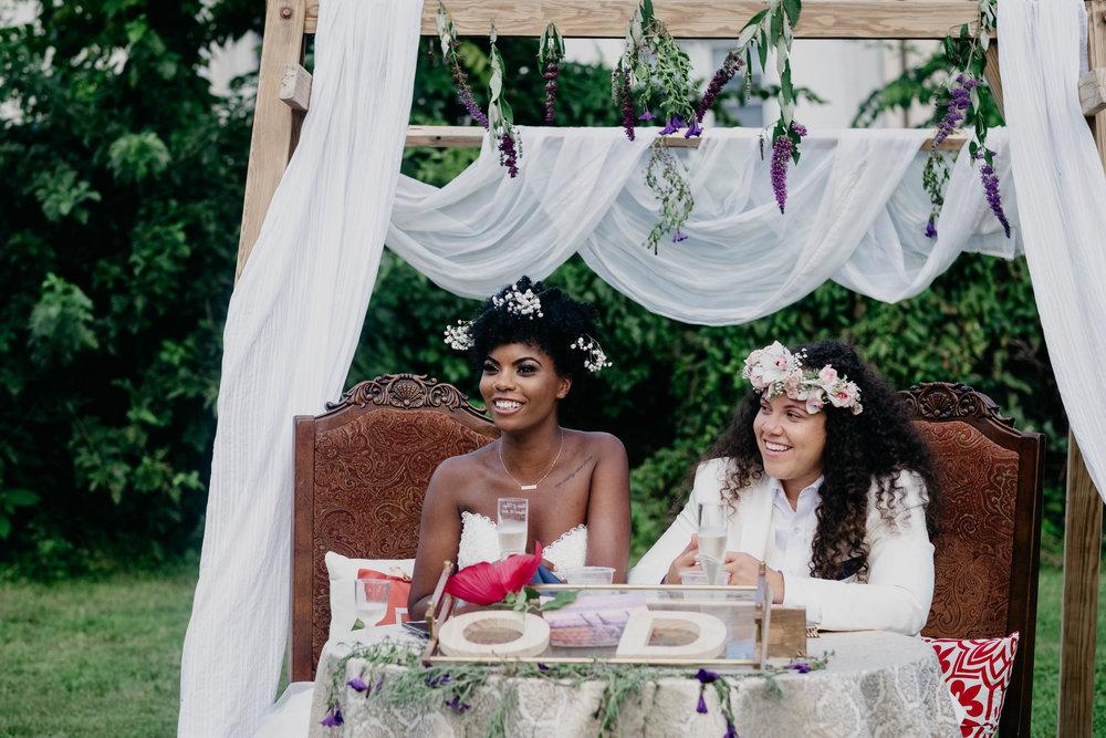 WSPCO-08122017-DaJa-Odalis-Wedding-Preview-143.jpg