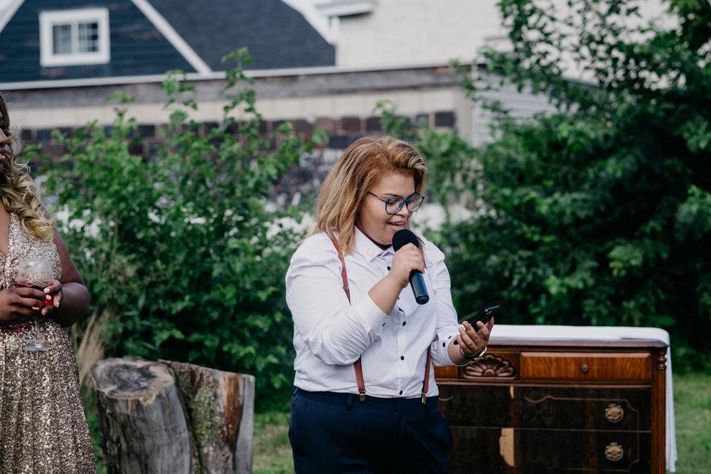 WSPCO-08122017-DaJa-Odalis-Wedding-Preview-142.jpg