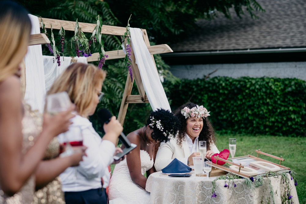 WSPCO-08122017-DaJa-Odalis-Wedding-Preview-144.jpg