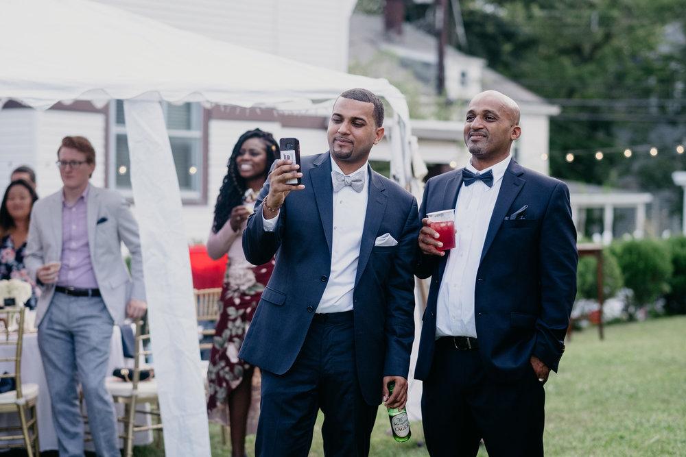 WSPCO-08122017-DaJa-Odalis-Wedding-Preview-145.jpg
