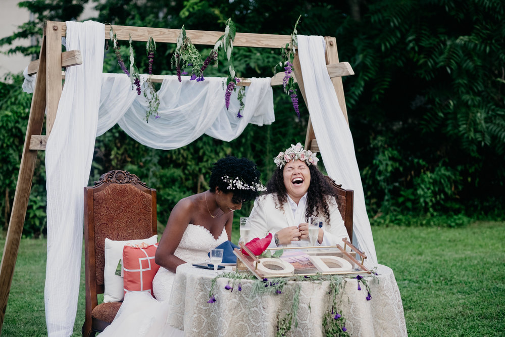 WSPCO-08122017-DaJa-Odalis-Wedding-Preview-147.jpg
