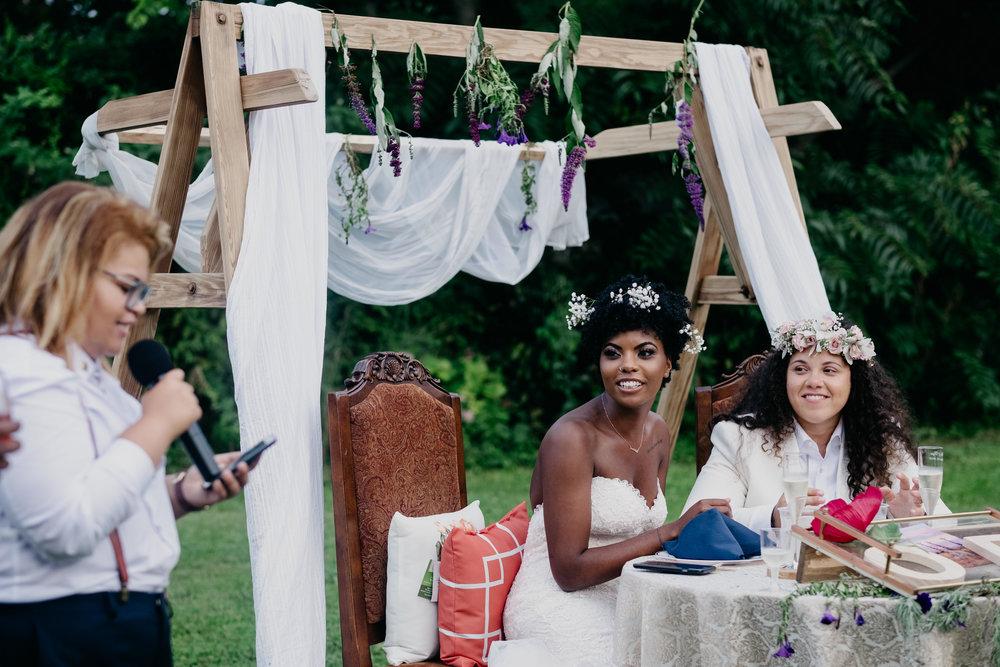 WSPCO-08122017-DaJa-Odalis-Wedding-Preview-148.jpg