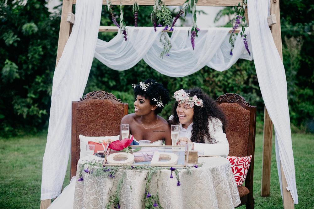 WSPCO-08122017-DaJa-Odalis-Wedding-Preview-149.jpg