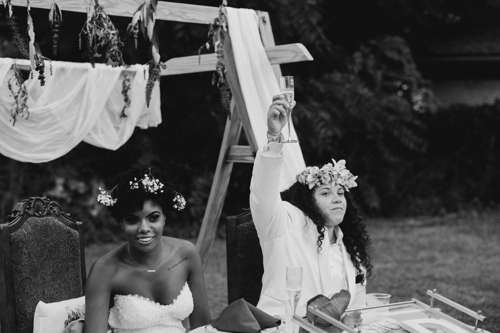 WSPCO-08122017-DaJa-Odalis-Wedding-Preview-150.jpg