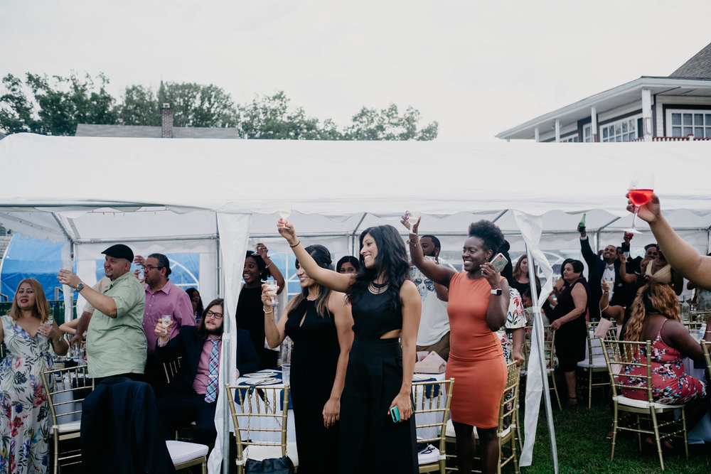 WSPCO-08122017-DaJa-Odalis-Wedding-Preview-151.jpg