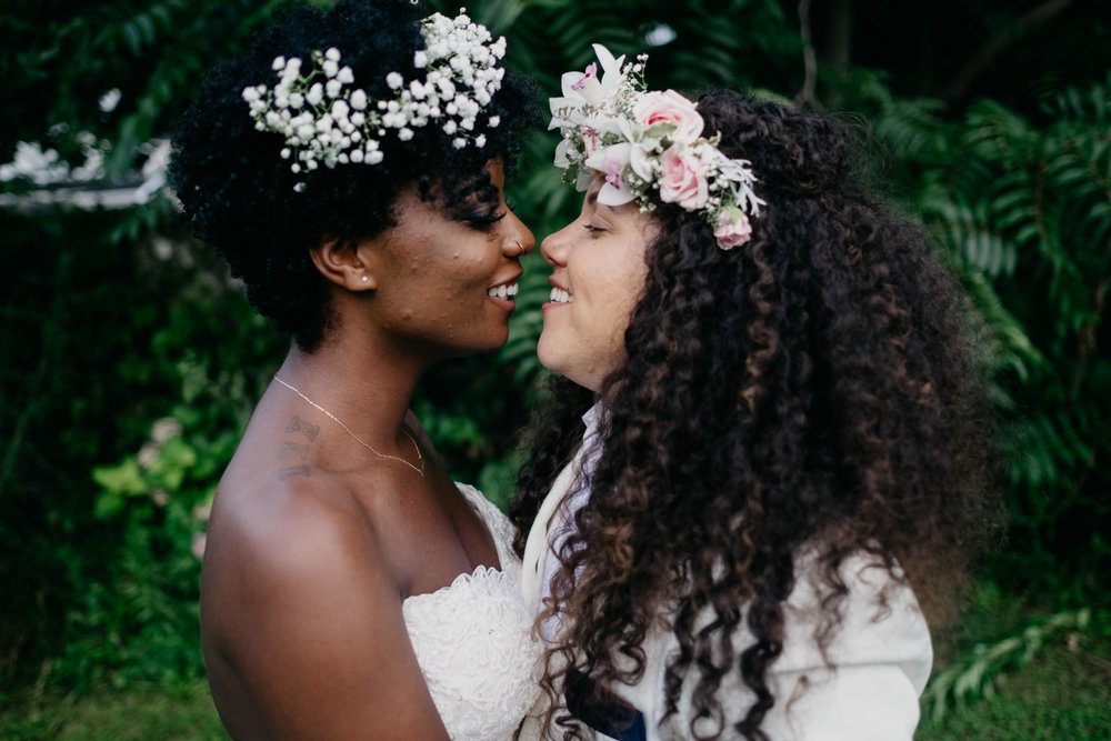 WSPCO-08122017-DaJa-Odalis-Wedding-Preview-154.jpg