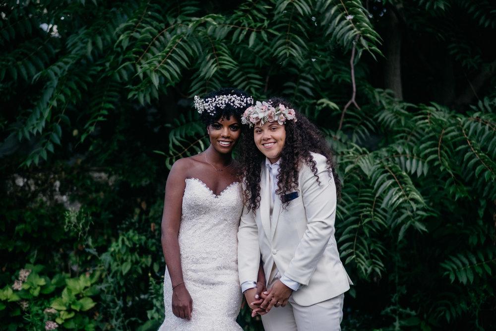 WSPCO-08122017-DaJa-Odalis-Wedding-Preview-155.jpg