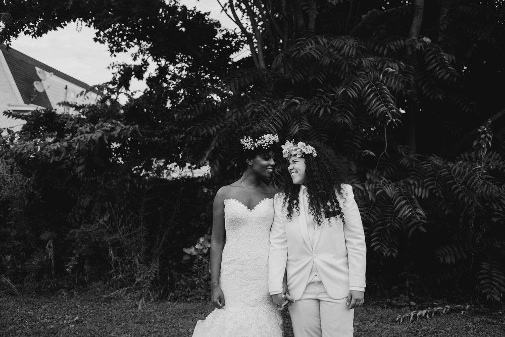WSPCO-08122017-DaJa-Odalis-Wedding-Preview-160.jpg