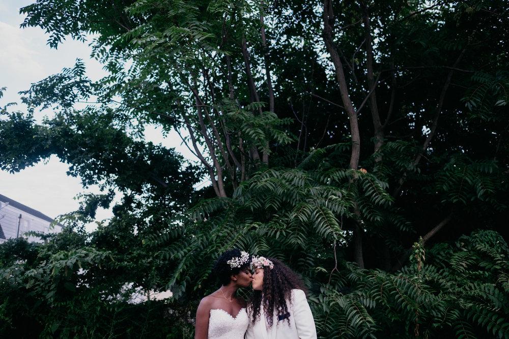 WSPCO-08122017-DaJa-Odalis-Wedding-Preview-161.jpg
