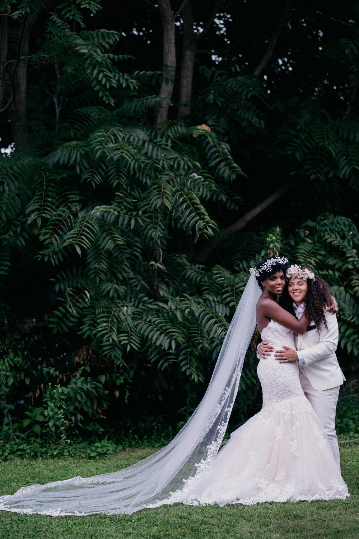 WSPCO-08122017-DaJa-Odalis-Wedding-Preview-162.jpg