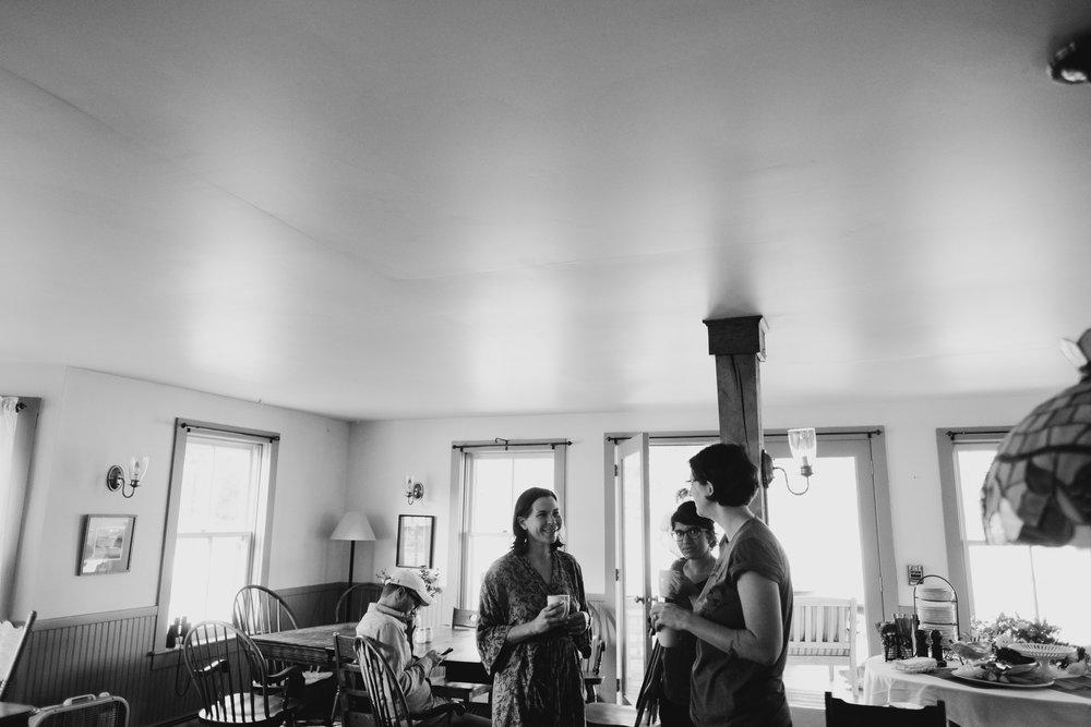 Wiilde-Scout-Photo-Co-Lauren-Steve-Bliss-Ridge-Wedding-Moretown-Vermont-5.jpg