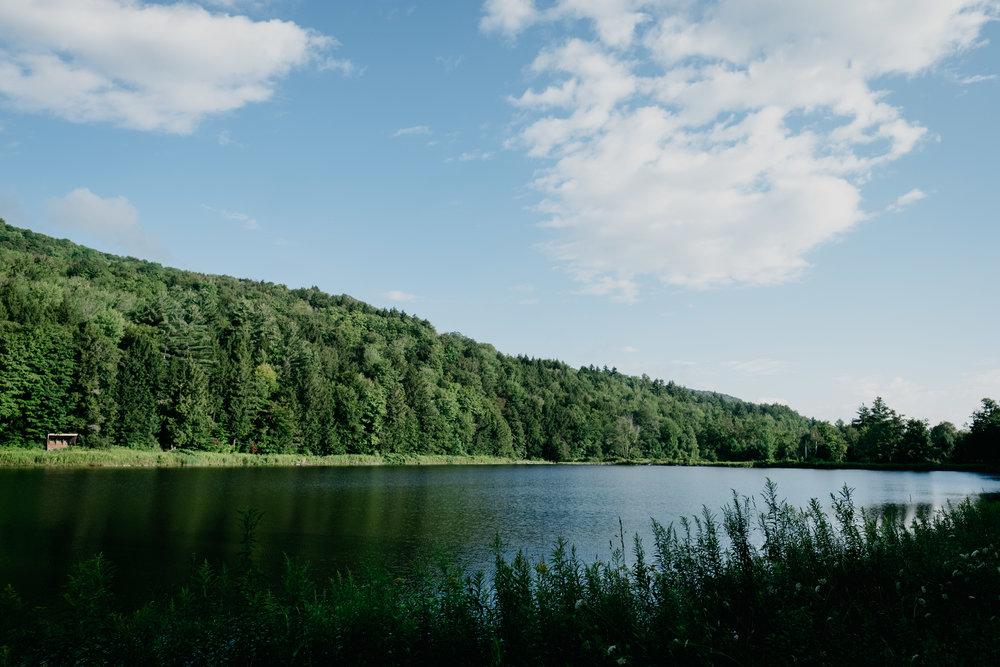 Wiilde-Scout-Photo-Co-Lauren-Steve-Bliss-Ridge-Wedding-Moretown-Vermont-6.jpg