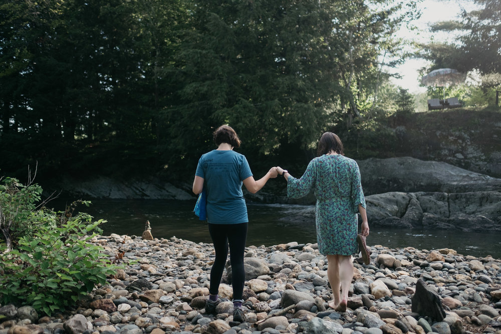 Wiilde-Scout-Photo-Co-Lauren-Steve-Bliss-Ridge-Wedding-Moretown-Vermont-11.jpg