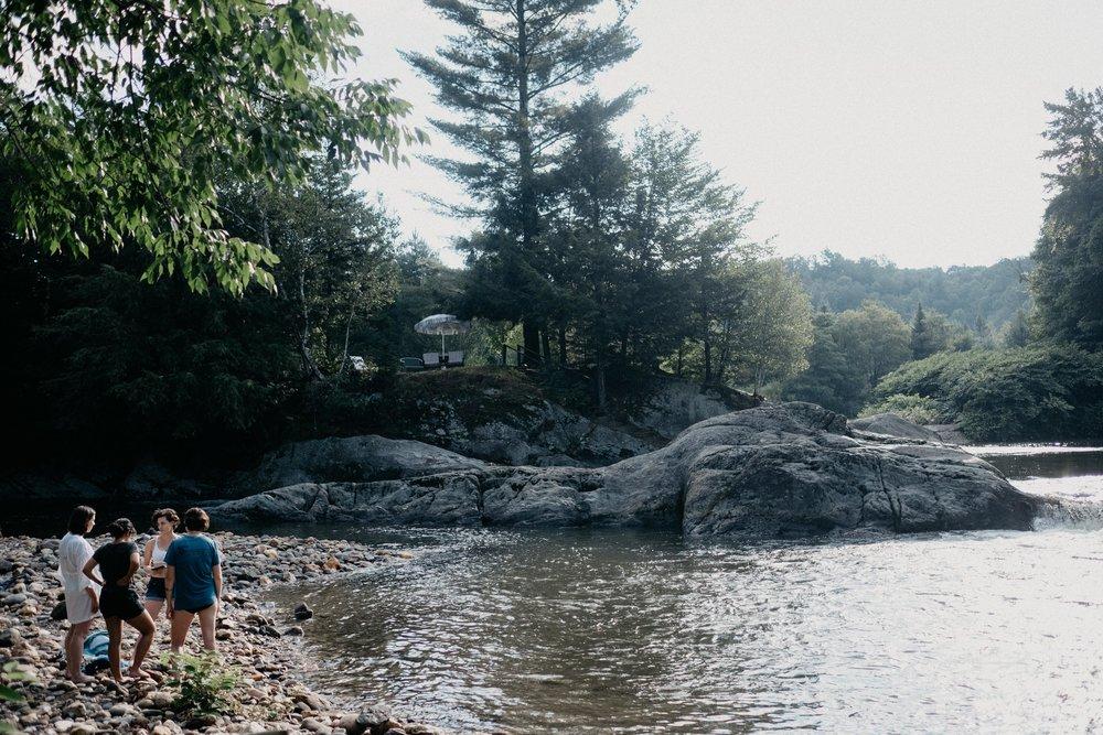 Wiilde-Scout-Photo-Co-Lauren-Steve-Bliss-Ridge-Wedding-Moretown-Vermont-12.jpg