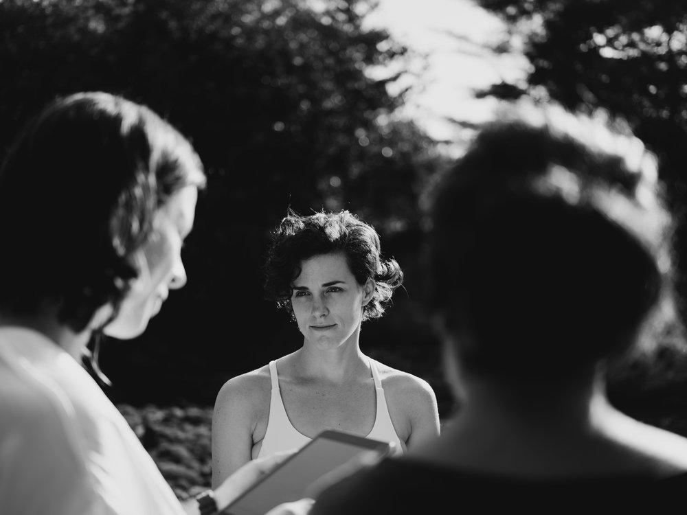 Wiilde-Scout-Photo-Co-Lauren-Steve-Bliss-Ridge-Wedding-Moretown-Vermont-13.jpg