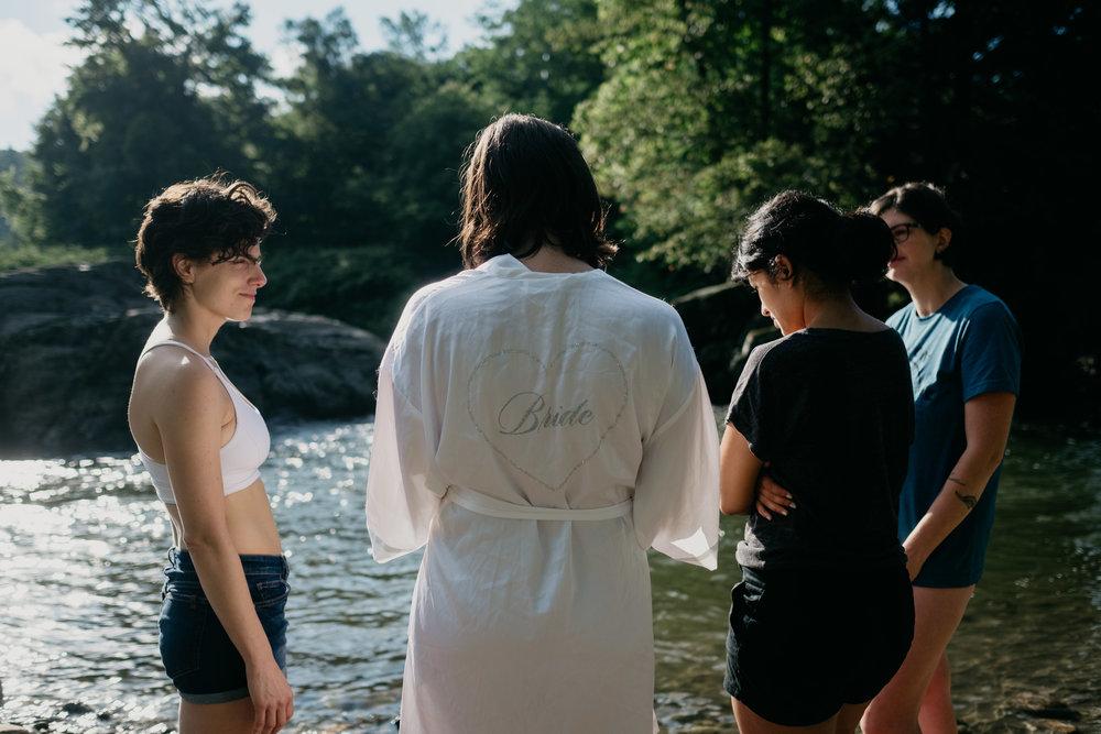 Wiilde-Scout-Photo-Co-Lauren-Steve-Bliss-Ridge-Wedding-Moretown-Vermont-17.jpg