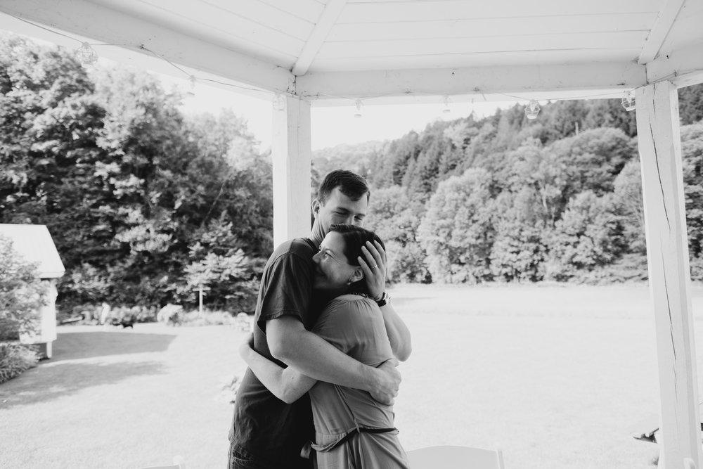 Wiilde-Scout-Photo-Co-Lauren-Steve-Bliss-Ridge-Wedding-Moretown-Vermont-22.jpg