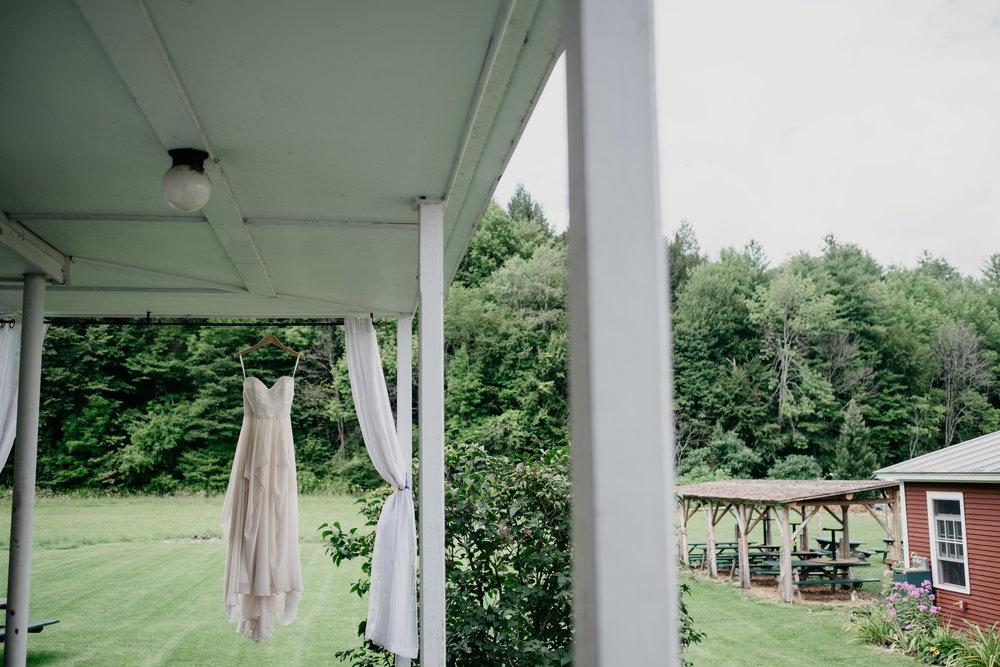 Wiilde-Scout-Photo-Co-Lauren-Steve-Bliss-Ridge-Wedding-Moretown-Vermont-26.jpg