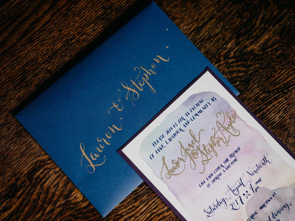Wiilde-Scout-Photo-Co-Lauren-Steve-Bliss-Ridge-Wedding-Moretown-Vermont-30.jpg