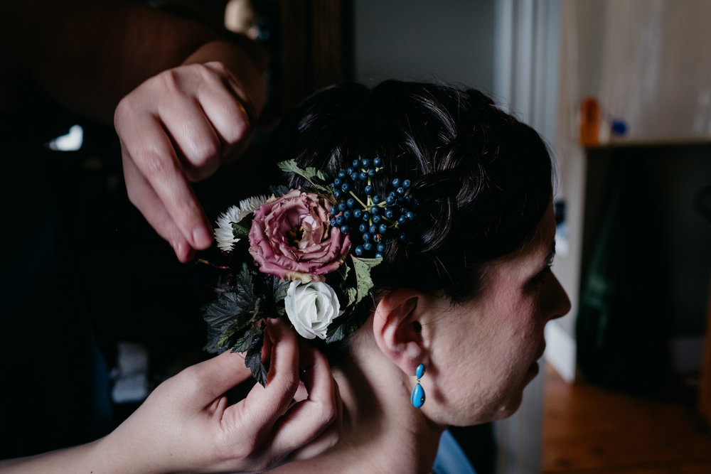 Wiilde-Scout-Photo-Co-Lauren-Steve-Bliss-Ridge-Wedding-Moretown-Vermont-40.jpg