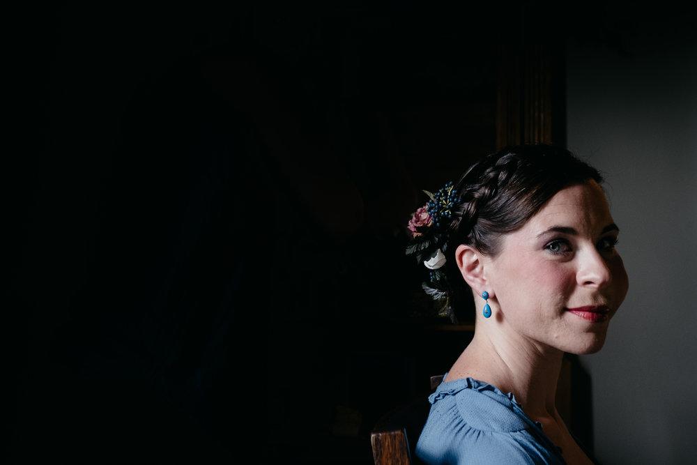 Wiilde-Scout-Photo-Co-Lauren-Steve-Bliss-Ridge-Wedding-Moretown-Vermont-41.jpg