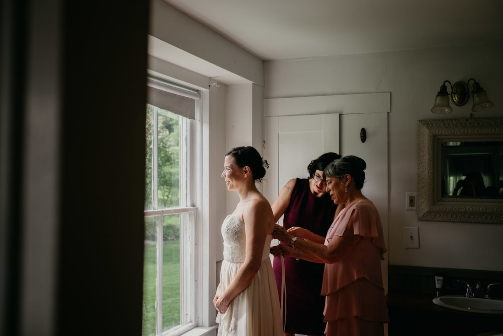 Wiilde-Scout-Photo-Co-Lauren-Steve-Bliss-Ridge-Wedding-Moretown-Vermont-45.jpg