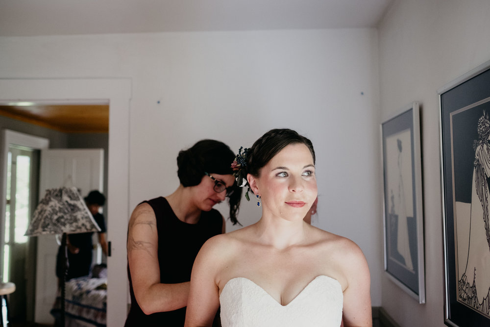 Wiilde-Scout-Photo-Co-Lauren-Steve-Bliss-Ridge-Wedding-Moretown-Vermont-50.jpg