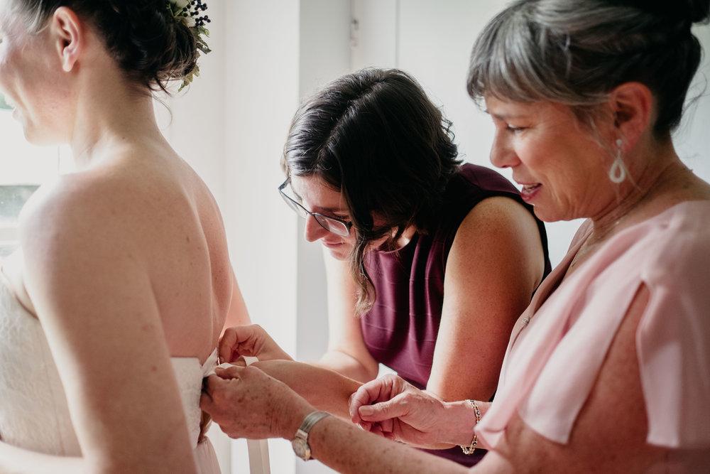 Wiilde-Scout-Photo-Co-Lauren-Steve-Bliss-Ridge-Wedding-Moretown-Vermont-51.jpg