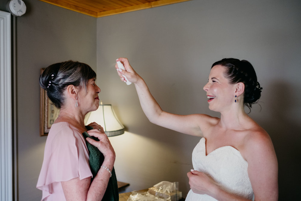 Wiilde-Scout-Photo-Co-Lauren-Steve-Bliss-Ridge-Wedding-Moretown-Vermont-52.jpg