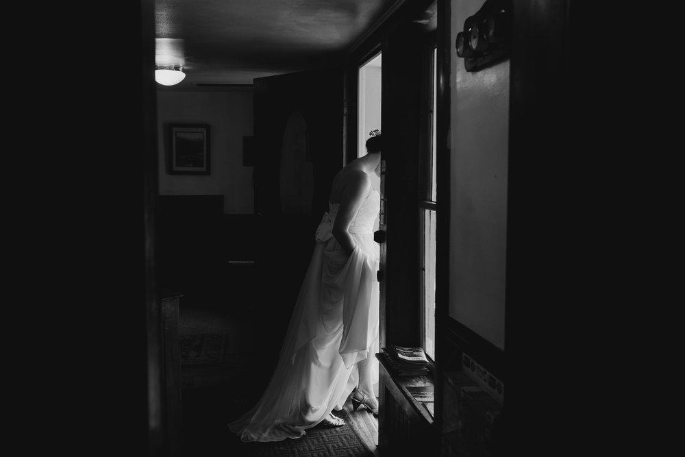 Wiilde-Scout-Photo-Co-Lauren-Steve-Bliss-Ridge-Wedding-Moretown-Vermont-56.jpg