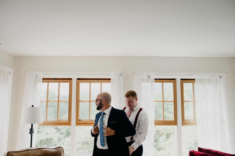 Wiilde-Scout-Photo-Co-Lauren-Steve-Bliss-Ridge-Wedding-Moretown-Vermont-71.jpg
