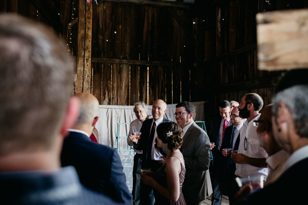 Wiilde-Scout-Photo-Co-Lauren-Steve-Bliss-Ridge-Wedding-Moretown-Vermont-81.jpg