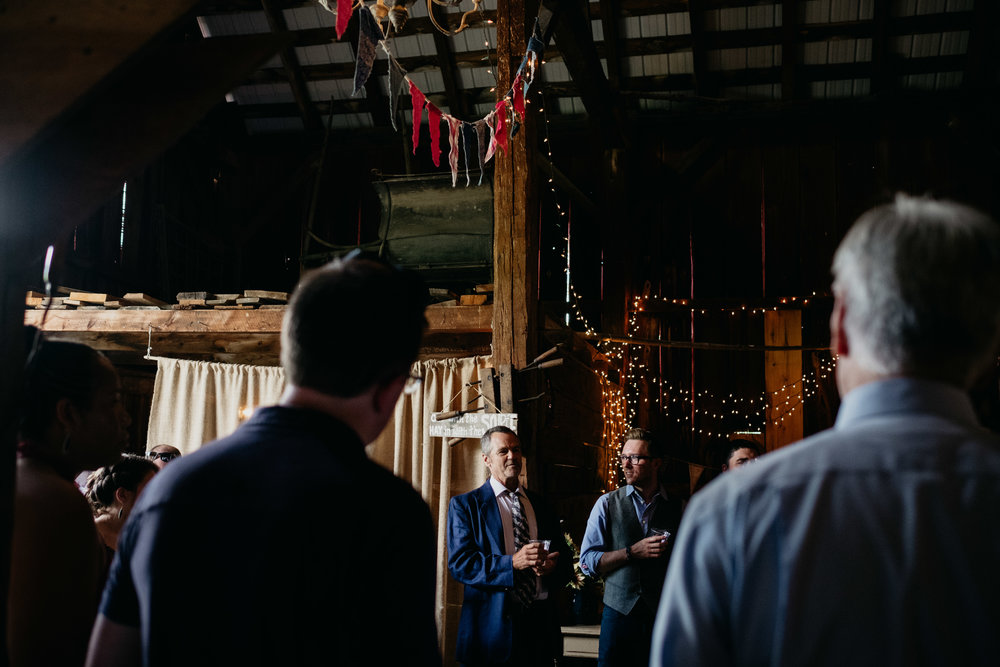 Wiilde-Scout-Photo-Co-Lauren-Steve-Bliss-Ridge-Wedding-Moretown-Vermont-84.jpg