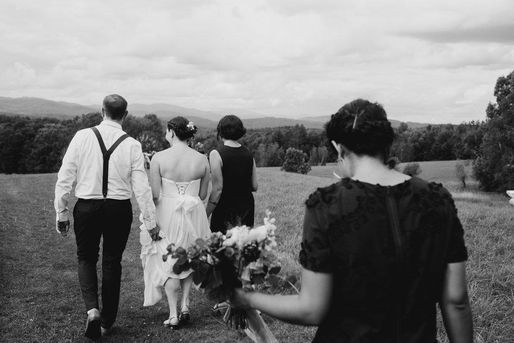 Wiilde-Scout-Photo-Co-Lauren-Steve-Bliss-Ridge-Wedding-Moretown-Vermont-85.jpg