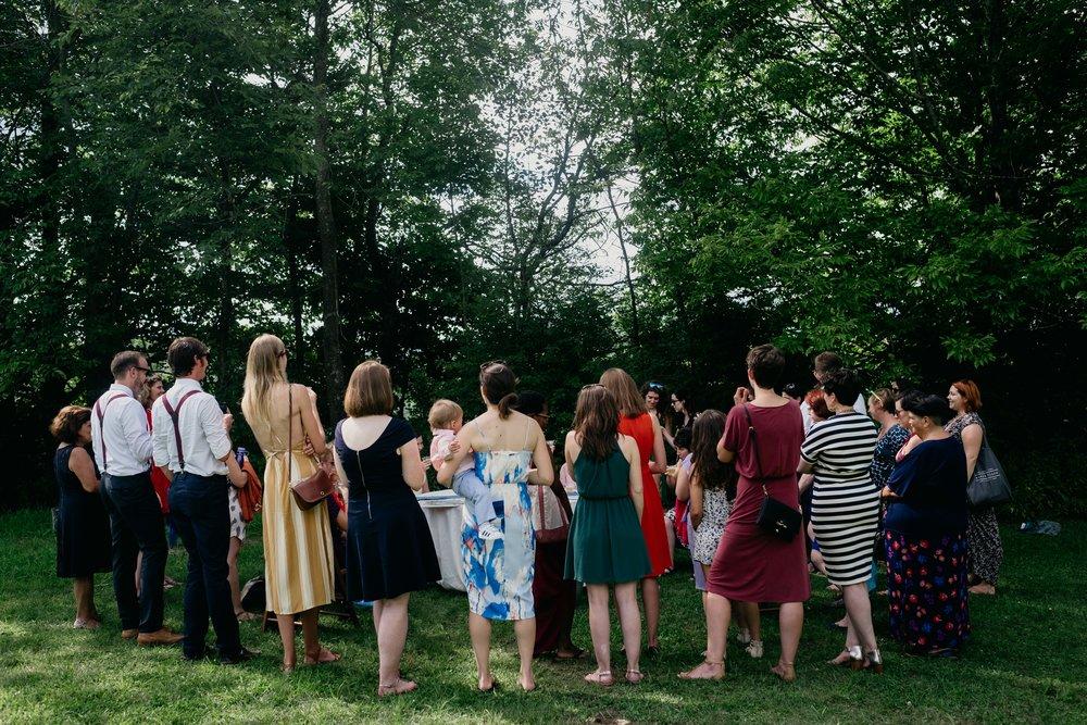 Wiilde-Scout-Photo-Co-Lauren-Steve-Bliss-Ridge-Wedding-Moretown-Vermont-86.jpg