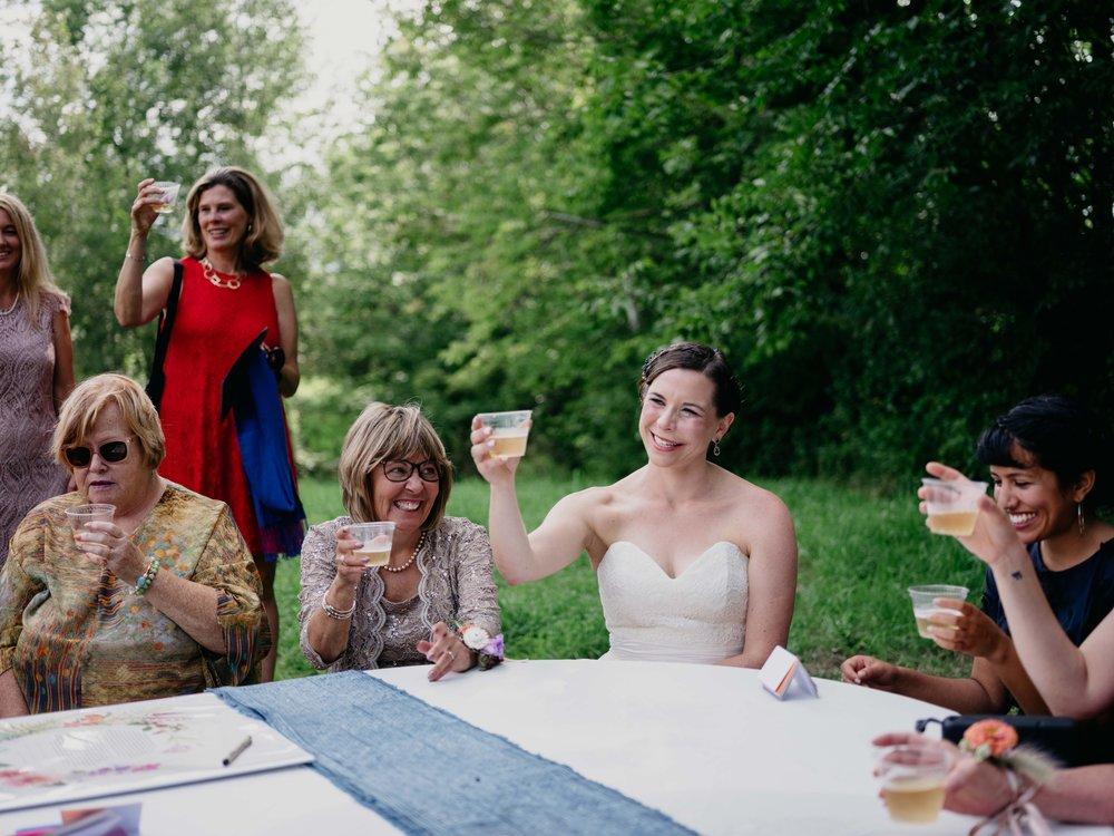 Wiilde-Scout-Photo-Co-Lauren-Steve-Bliss-Ridge-Wedding-Moretown-Vermont-89.jpg