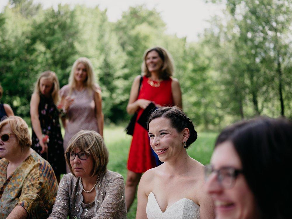 Wiilde-Scout-Photo-Co-Lauren-Steve-Bliss-Ridge-Wedding-Moretown-Vermont-90.jpg