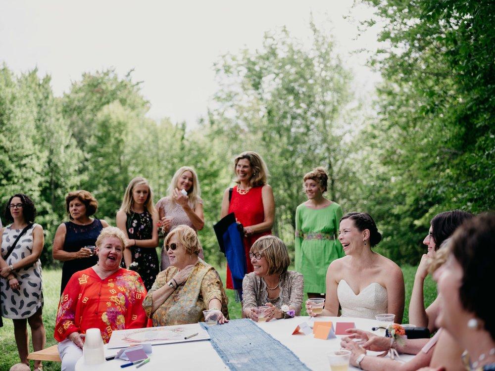 Wiilde-Scout-Photo-Co-Lauren-Steve-Bliss-Ridge-Wedding-Moretown-Vermont-92.jpg