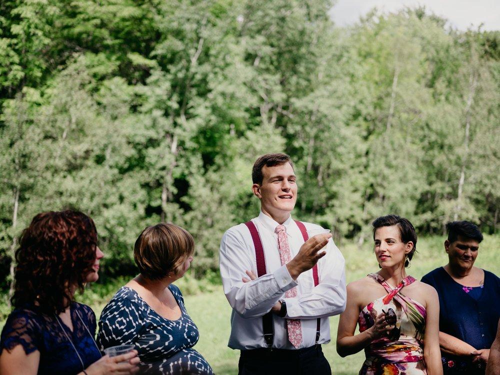 Wiilde-Scout-Photo-Co-Lauren-Steve-Bliss-Ridge-Wedding-Moretown-Vermont-91.jpg