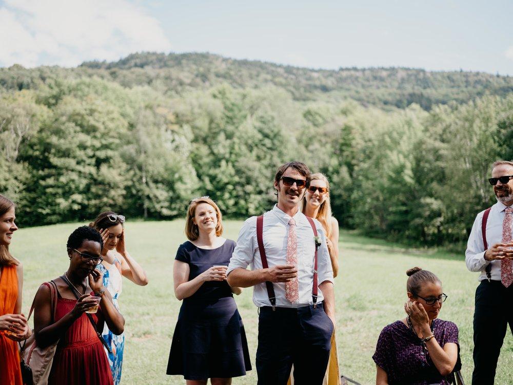 Wiilde-Scout-Photo-Co-Lauren-Steve-Bliss-Ridge-Wedding-Moretown-Vermont-94.jpg