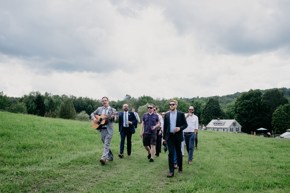 Wiilde-Scout-Photo-Co-Lauren-Steve-Bliss-Ridge-Wedding-Moretown-Vermont-101.jpg