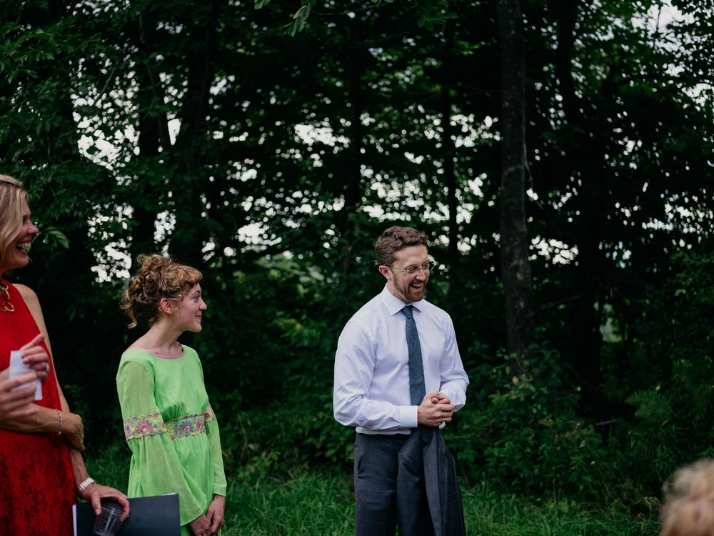 Wiilde-Scout-Photo-Co-Lauren-Steve-Bliss-Ridge-Wedding-Moretown-Vermont-102.jpg