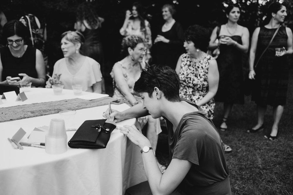 Wiilde-Scout-Photo-Co-Lauren-Steve-Bliss-Ridge-Wedding-Moretown-Vermont-103.jpg