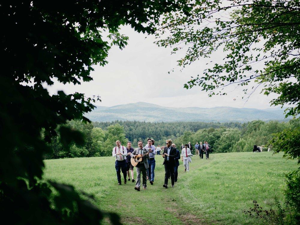 Wiilde-Scout-Photo-Co-Lauren-Steve-Bliss-Ridge-Wedding-Moretown-Vermont-104.jpg