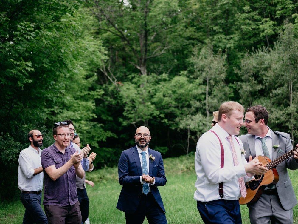 Wiilde-Scout-Photo-Co-Lauren-Steve-Bliss-Ridge-Wedding-Moretown-Vermont-105.jpg