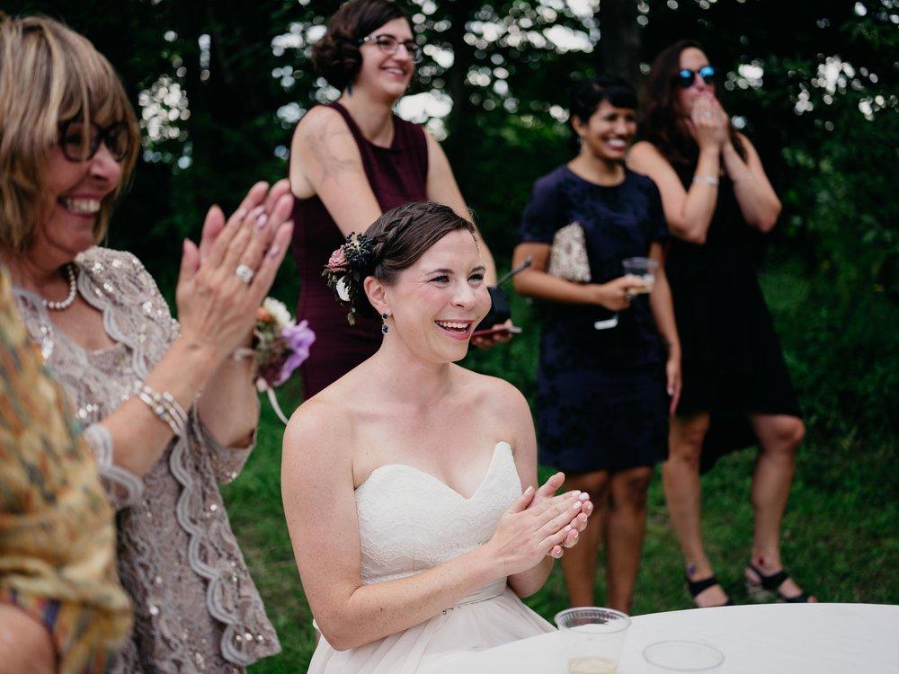 Wiilde-Scout-Photo-Co-Lauren-Steve-Bliss-Ridge-Wedding-Moretown-Vermont-106.jpg
