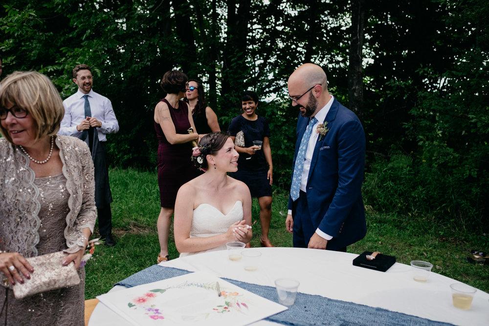 Wiilde-Scout-Photo-Co-Lauren-Steve-Bliss-Ridge-Wedding-Moretown-Vermont-107.jpg