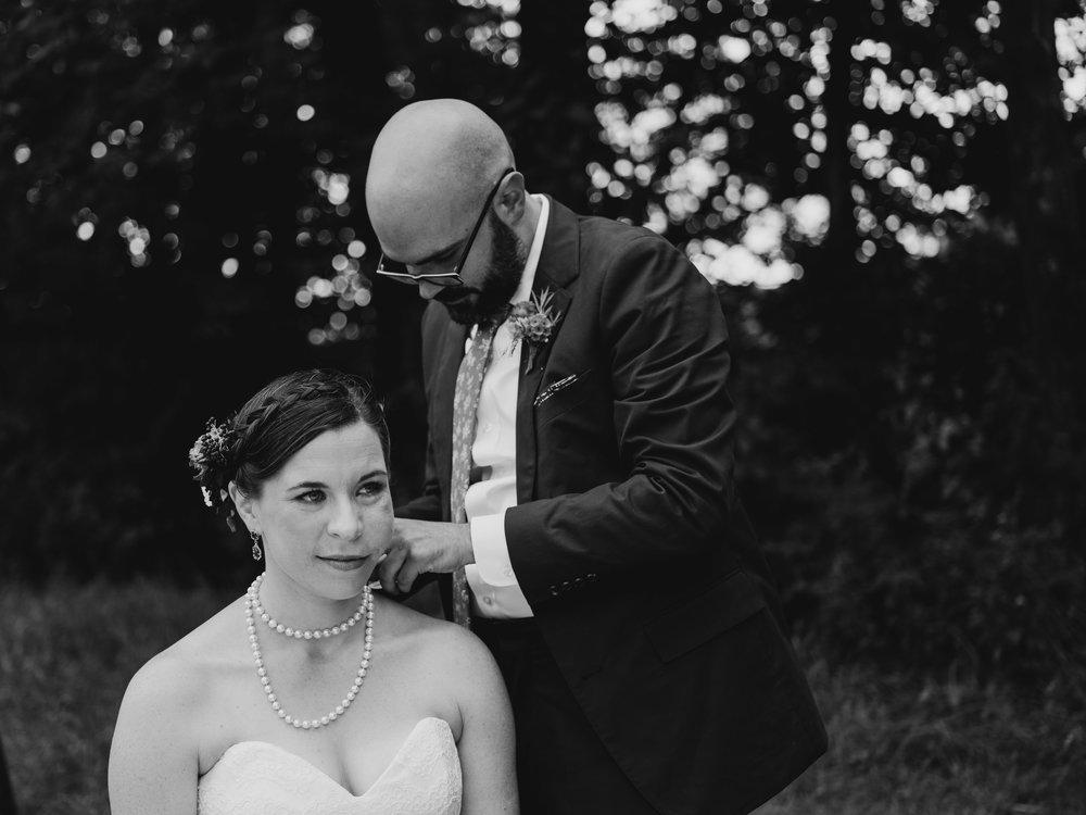Wiilde-Scout-Photo-Co-Lauren-Steve-Bliss-Ridge-Wedding-Moretown-Vermont-108.jpg